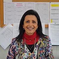 Carmen Murciano