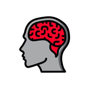 Clave de aprendizaje y pensamiento