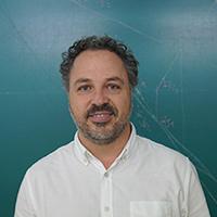 Enrique Martínez