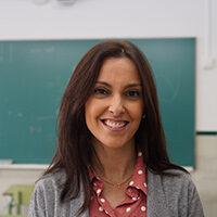 Inés Villalobos
