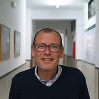Javier Jaime