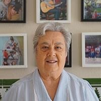 Herminia Delgado
